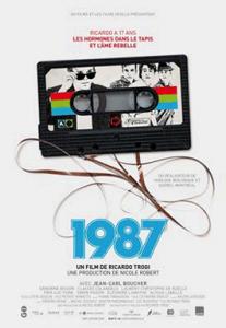 1987-affiche