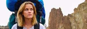 reese-witherspoon-wild-slice
