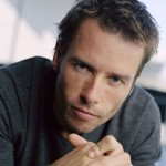 Guy-Pearce-CelebHealthy_com