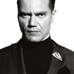 Michael_shannon_bryan_adams_zoo_no._36_16