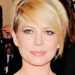 michelle-williams-met-ball-hair