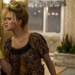 Jennifer-Lawrence-American-Hustle