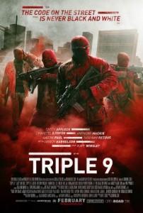 Triple_9_poster