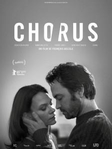 chorus_affiche_du_film