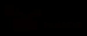 panache-logo_horizontal_362