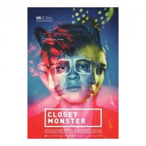 closet-monster-52