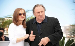 4794099_depardieu-huppert_1000x625